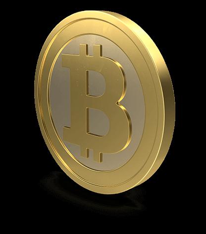 bitcoin trader kaip matyti ant ryklių bako